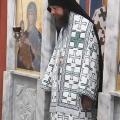 Викарен Епископ Јаков Стобиски: За маченички етос
