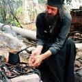 Архимандрит Јован (Крестјакин): Поука