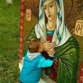 Св.Мојсеј Оптински:Љубов кон ближниот
