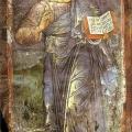 Митрополит Павел Сисанијски: Да се погрижиме за нашиот брак