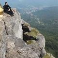Старец Георгиј Капсанис: МОНАСИТЕ СЕ ЕКСПЕРТИ ВО НАУКАТА НА ПОКАЈАНИЕТО