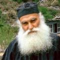 Старецот Ефрем Катунакиски: НЕ СРЕТНУВАШ ЛЕСНО ТАКВА ЉУБОВ
