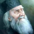 Молитвата е непрестајно творење - Архимандрит Софрониј Сахаров