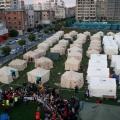Албанската Православна Црква пожртвувано ги помага погодените од земјотресот