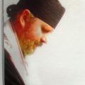 Дедо Наум: Ако си паметен за тебе нема неуспех