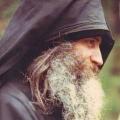 Отец Серафим Роуз: Светоотечкото учење за болката на срцето