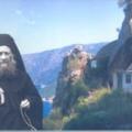 Необјавени раскази од животот на старецот Јосиф Исихаст - јеромонах Ефрем