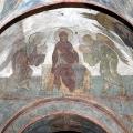 Поука на денот: Свети Симеон Нов Богослов
