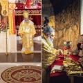 О.Бобан Митевски: Долгоденствувај владико свет, Преосветен епископе Антаниски, г. Партениј