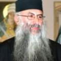 Ретроспектива (2005-2020): Интервју со архимандритот Захариј од манастирот на свети Јован Крстител во Есекс (27.07.2008)