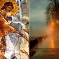 Митрополит Струмички Наум: Екстремно одрекување – екстремни дарови (01.08.2020)