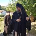 """Викарен Епископ Јаков Стобиски: """"Страдањата и искушенијата се сигурен знак дека си Христов слуга!"""""""