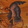 Митрополит Струмички Наум: Милостивиот Самарјанин (29.11.2020 )