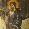 Митрополит Струмички Наум: Кој може да биде ученик Христов (01.12.2020 )