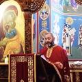 Јован Пачемски: Недела на митарот и фарисејот (21.02.2021)