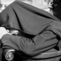 Архимандрит Павле Пападопулос: Во молитвата треба да молчиме, за да Го слушнеме Бога