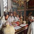 Викарен Епископ Стобиски Јаков: Оличноснување или различноснување