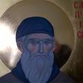 Св. Кипријан Слепченски