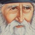 Светскиот дух е болест – Св. Пајсиј Светогорец