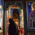 Митрополит Струмички Наум: Недела на света Марија Египетска (17.04.2021 )