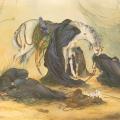 Вирџилиу Георге: КОВИД 19 – БОЛЕСТ НА ЕГОИЗМОТ
