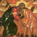 Св.  Григориј Палама - Беседа за блудниот син