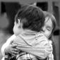 Симон Соловејчик: Надарете го детето со слух за сочувствителност