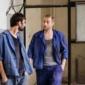 "Ставрески: Наградата за ""Исцелител"" е големо признание за Македонија"