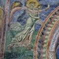 Европа ќе ја види црквата во Курбиново