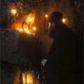 Драган Михајловиќ: Треба  да се замислиме над заповедта на апостолот за постојана молитва
