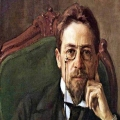 Карактеристиките на вистински културен човек според Чехов