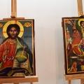 Двеста години од раѓањето на Дичо,зографот кој почна нов правец во црковната уметност