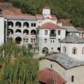 Продолжува градителскиот потфат во  Рајчица