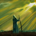 Мала Историја на Христијанството и на Светот
