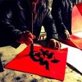 Значењето на хармоничниот соживот на верскиот плурализам во Кина (4)