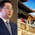 The World Significance of Harmonious Coexistence of Multiple Religions in China
