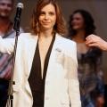 """Режисерката Дина Дума за нејзиниот наградуван филм-првенче """"Сестри"""""""