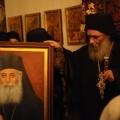 Небесниот застапник на Бигорскиот Старец – голема слава на Обителта