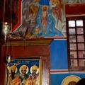 Од Верскиот календар на МПЦ (19.01.2020)