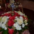 Крстопоклона Недела во Радовиш