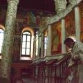 Педесетница-Божествена Литургија и Вечерна богослужба, Скопје (20.06.2021)